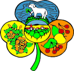 Gierstädter Traditionsverein e.V.